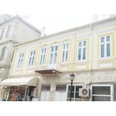 Дом ''1889''